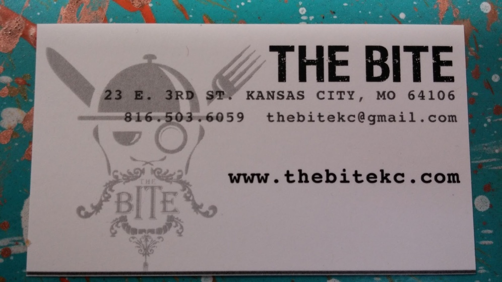 The Bite in Kansas City, MO