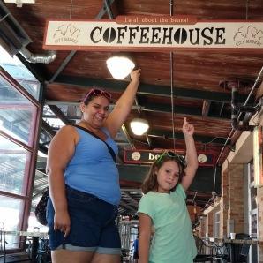 CoffeeHouse in Kansas City, MO