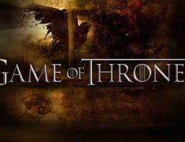 Game of Thrones Season 6 in Macedonia