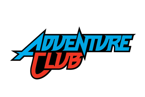 Adventure Club logo