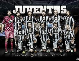 Team Juvetnus