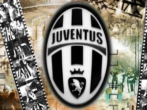 Juventus FC Logo