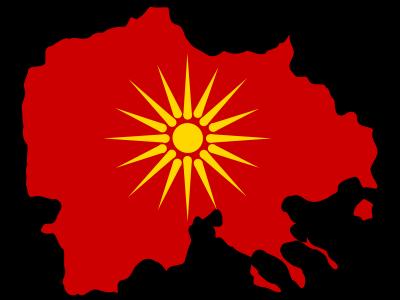 Macedonian